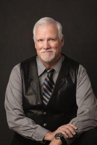 Dan L. Greene Ph.D.