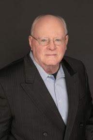 James M. Hair III Ph.D.
