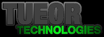 Tueor Technologies